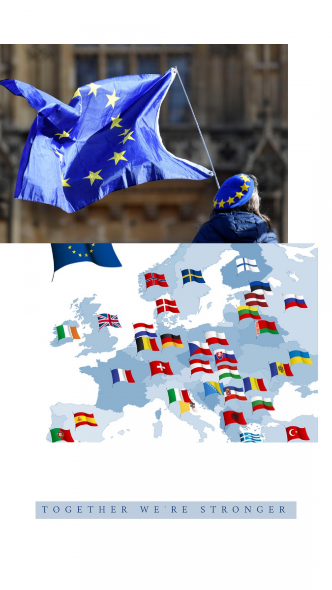 Day-of-Europe_-9th-of-May-6-mar-2020-7_21