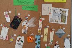Marcapáginas-Fabulosos_participantes