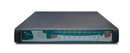 Photo of Nueva conexión para las aulas informática