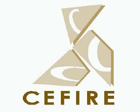 Photo of Nueva oferta formativa Cefire Elda