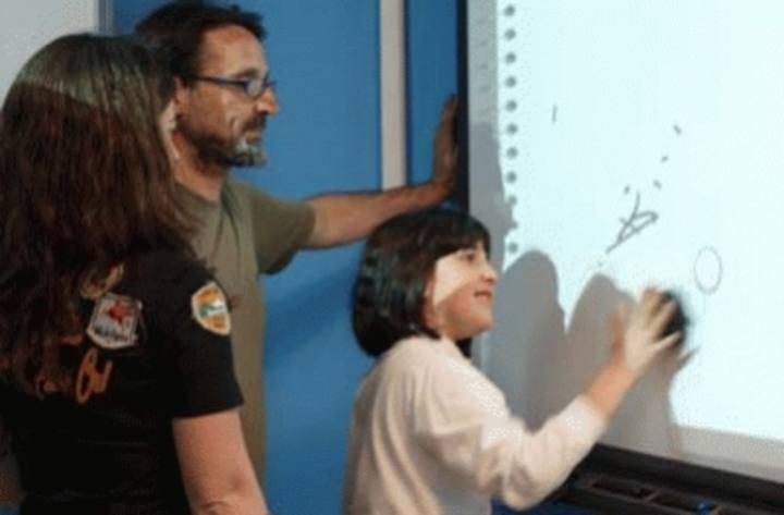 Photo of Documentos TV. Palabras al viento (vídeo)