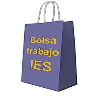 """Photo of Inauguramos la """"bolsa de trabajo"""" de nuestro IES"""