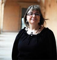 Photo of Conferència de l'escriptora valenciana Gemma Pascual