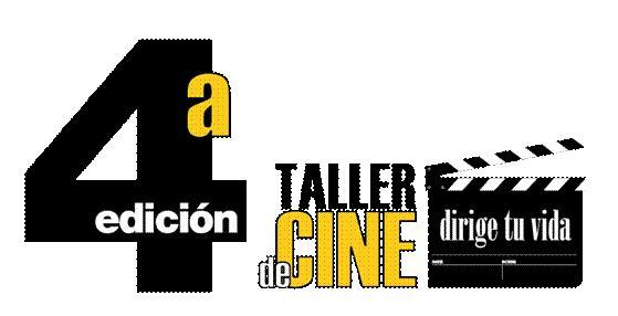 "Photo of 4ª Convocatoria del Taller de Cine ""Dirige tu vida"""