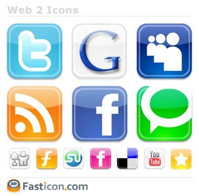 Photo of Charla sobre los peligros de las redes sociales e Internet