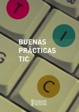 Photo of Buenas prácticas TIC