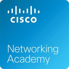 CiscoNetworkingAcademy