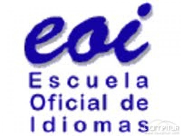Photo of Inscripción para las pruebas de certificación del nivel A2 de la EOI (Inglés y Francés)