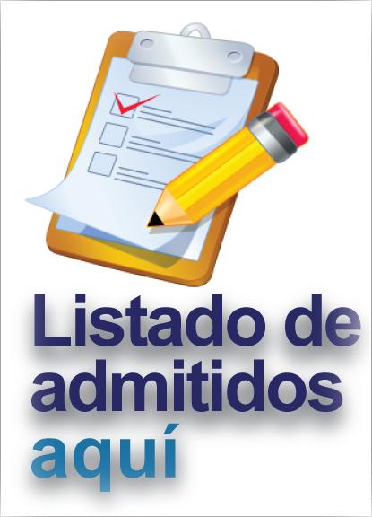 Photo of Listados provisionales de admitidos y no admitidos en ESO y Bachillerato