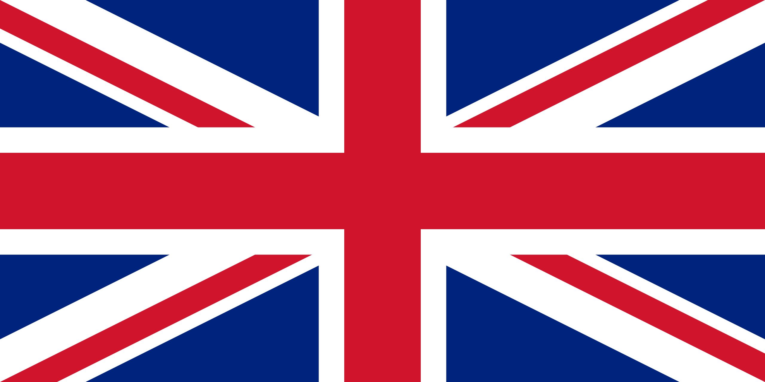 Photo of Viaje a Inglaterra – Diciembre 2015