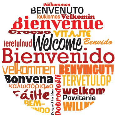 Photo of Bienvenida curso 2015-16