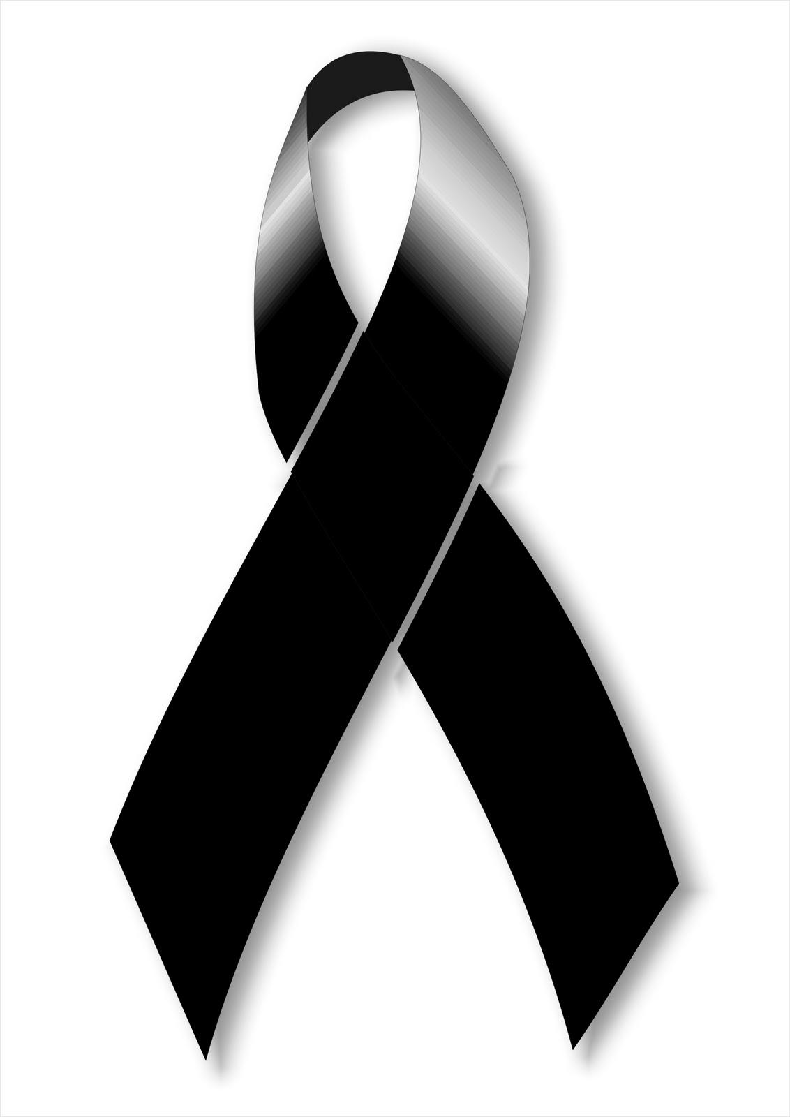 Photo of Minuto de silencio en solidaridad con las víctimas del atentado terrorista de París