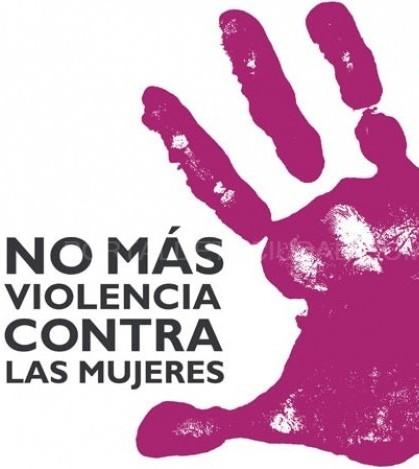 Photo of Actividades del día 25 de noviembre (Día contra la violencia de género)