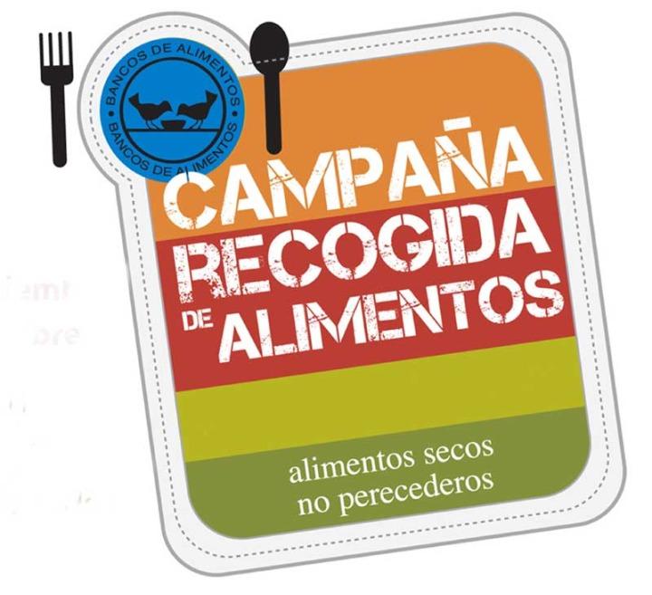 Photo of Jornadas de recogida de alimentos y hucha solidaria en el IES Poeta Paco Mollá