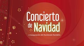 Photo of Concierto de Navidad en el IES Poeta Paco Mollá