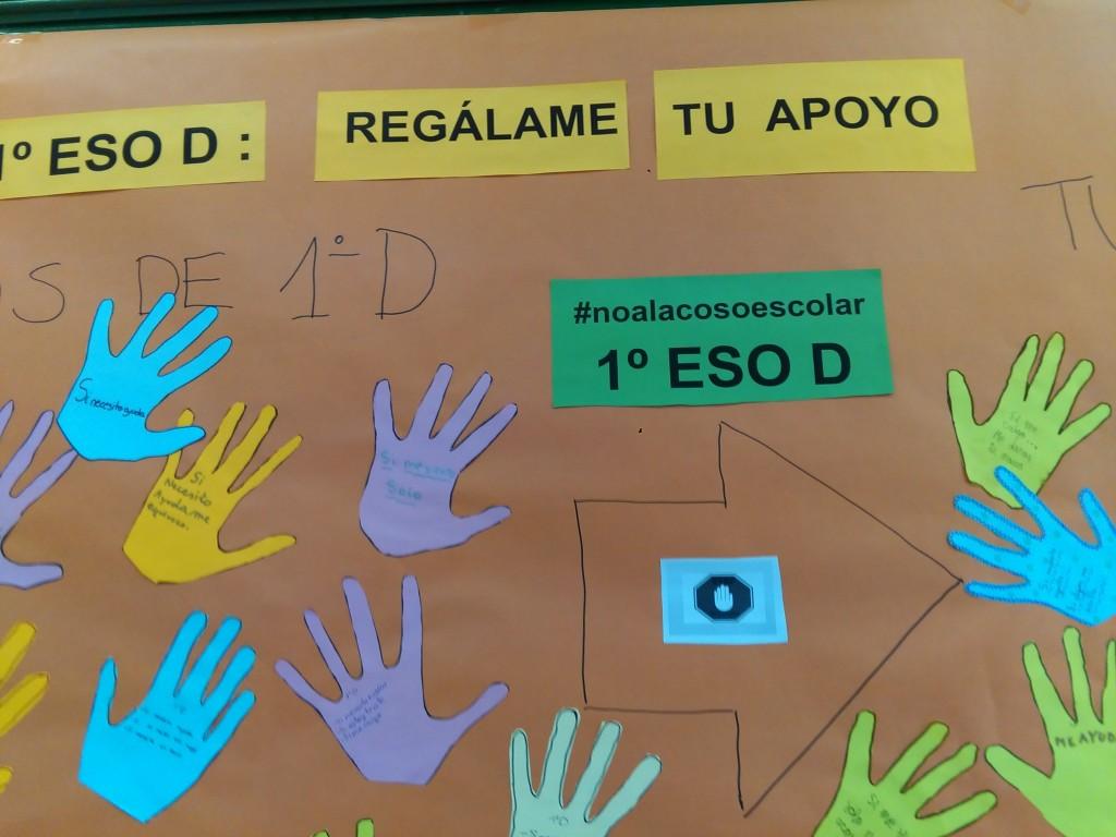 Photo of Programa de Tutoría Entre Iguales (TEI)