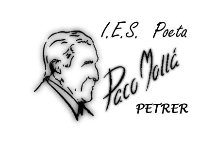 Photo of IV Jornadas Culturales en el IES Poeta Paco Mollá
