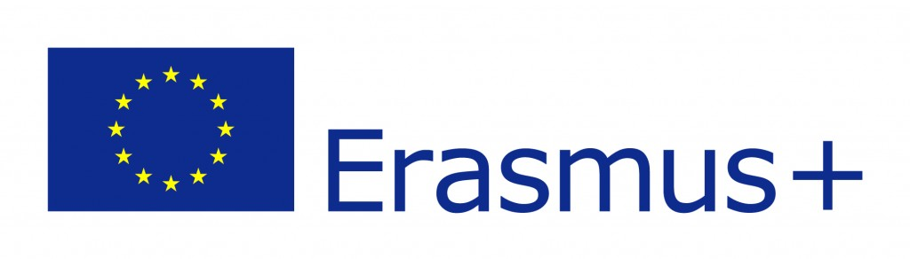 Photo of Erasmus +