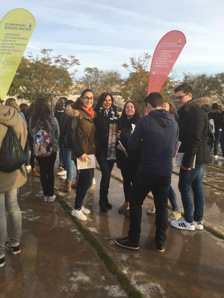 Photo of Selectividad 2016: 9 trucos para las pruebas de acceso a la Universidad (PAU)