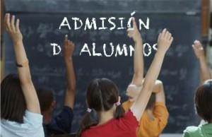 admision2