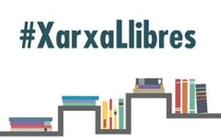 Photo of Documentación Xarxa de Llibres