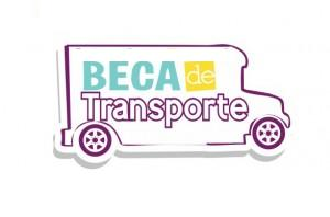 Photo of COMUNICADO SOBRE LAS BECAS DE TRANSPORTE CURSO 2016/2017