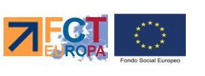 Photo of Nueva convocatoria FCT Europa para alumnos de Ciclos Formativos