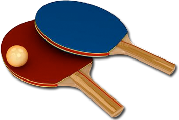 Photo of Campeonato de Ping Pong