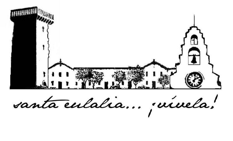 Photo of Participación del centro en el proyecto Santa Eulalia… ¡Vívela!