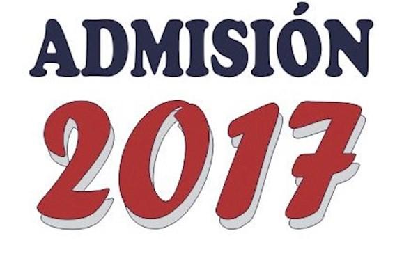 Photo of Calendario y procedimiento de admisión para la ESO, Bachillerato y Formación Profesional