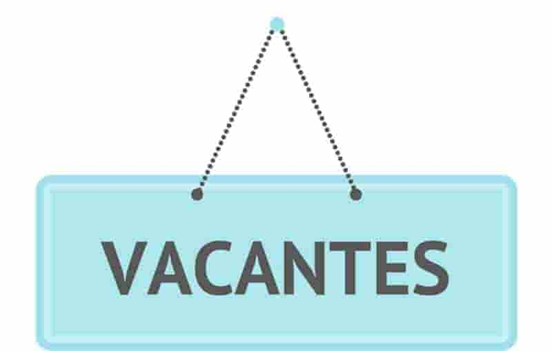 Photo of Vacantes para Ciclos Formativos