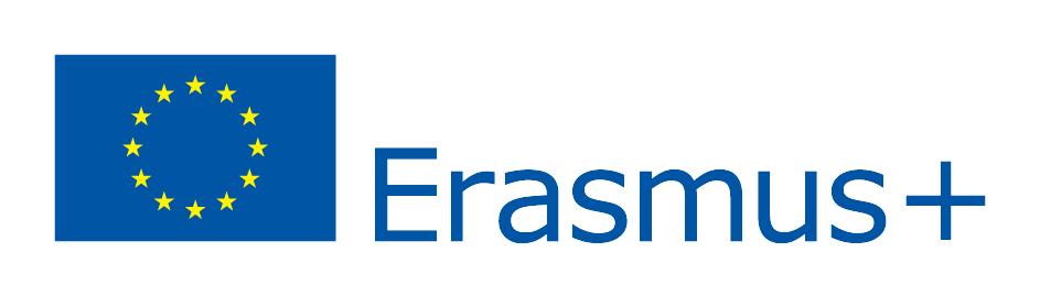 Photo of Reconocimiento Erasmus+