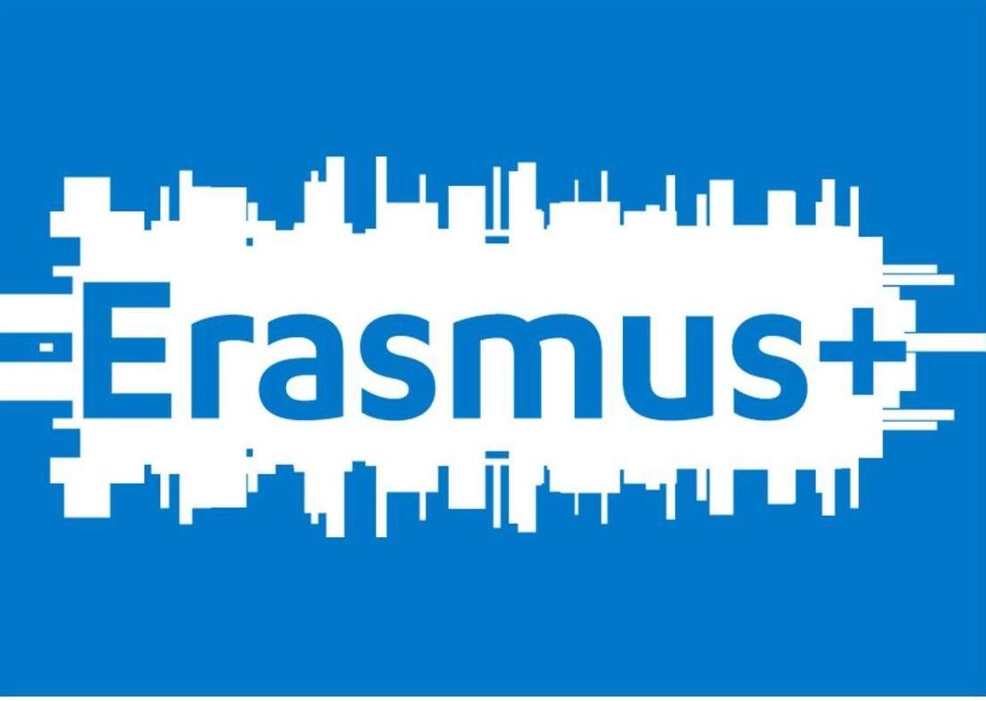 Photo of Concurso para el logotipo del centro en el proyecto Erasmus+ ¡¡¡¡ anímate a participar !!!!