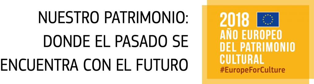 EYCH2018_LogosSignature_Yellow_ES