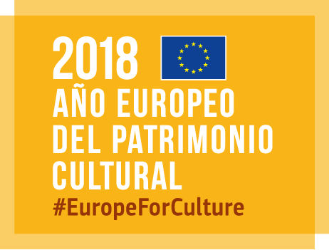 Photo of Concesión del Sello Europeo del Patrimonio Cultural.