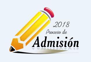 Photo of Relación provisional de alumnado admitido y no admitido en Grado Medio y Superior