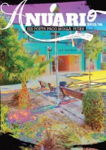portada2015-16