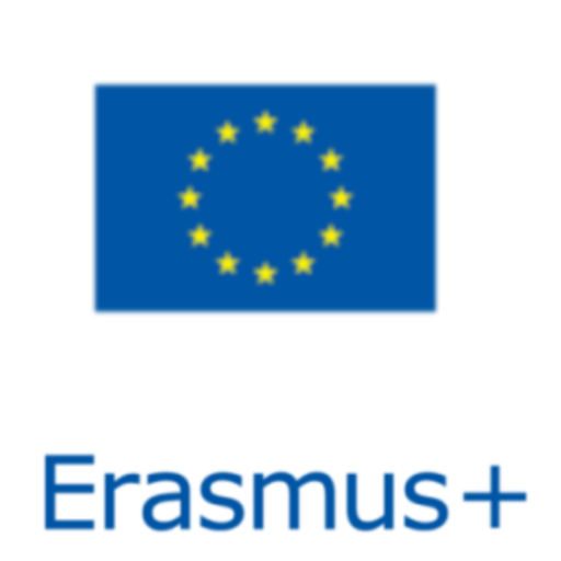 Photo of Erasmus+ KA2: Reunión con las familias.