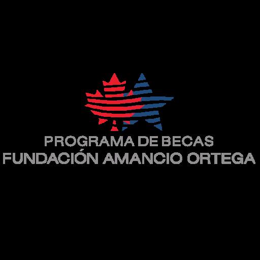 Photo of María Berenguer becada per la Fundació Amancio Ortega