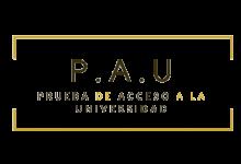 Photo of Información General PAU 2019
