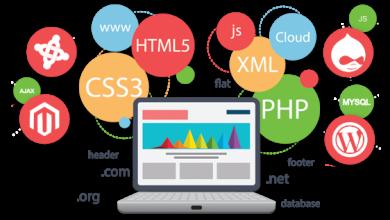 Photo of Nuevo ciclo de Desarrollo de Aplicaciones Web (DAW)