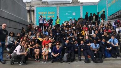 Photo of Integración y Multiculturalidad en Londres