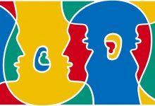 Photo of Celebración Día Internacional de las Lenguas Europeas