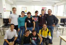Photo of El equipo de ciberseguridad del IES Poeta Paco Mollá, clasificado para para la fase final de las Olimpiadas de Ciberseguridad