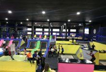 Photo of Visita a las instalaciones de Street Jump Elche