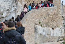 Photo of Excursió a Bocairent