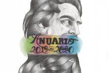 Photo of Anuario 2019 – 2020