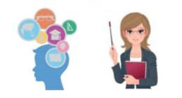 Photo of Conferencia «Estrategias de Aprendizaje para Asegurar el Éxito Académico»