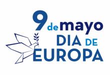 Photo of Día de Europa 2020