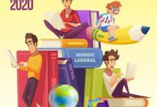 Photo of Guía del Baúl del  Estudio online edición 2020